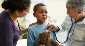 040213-health-autism-autistic-diagnosis-doctor-child-crying-sick-kid-parent
