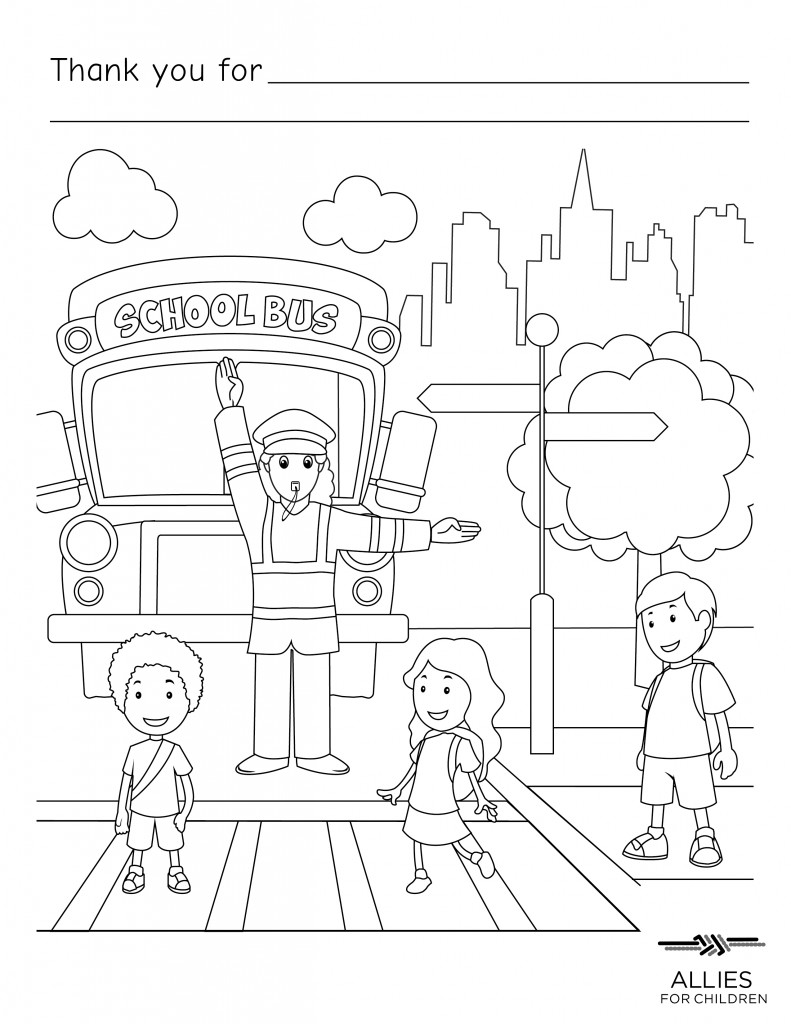 Coloring Page-02-01