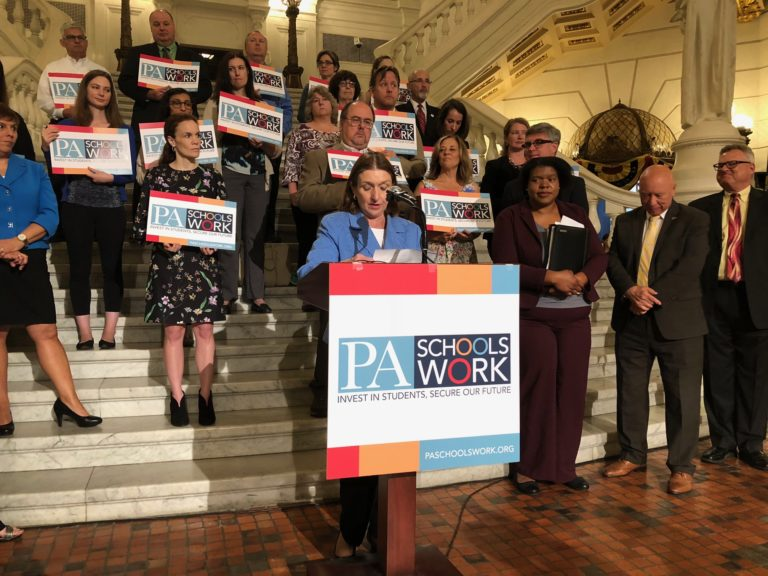 pa-schools-work-launch-768x576