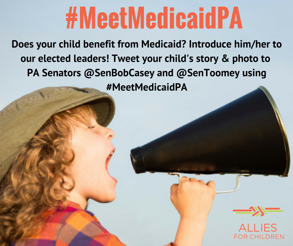 #MeetMedicaidPA Facebook (1)
